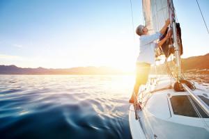Boat Insurance Van Alstyne TX