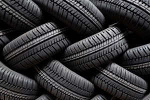 Tire Pressure and Auto Insurance Van Alstyne TX