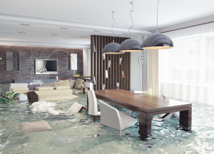 Should You Have Flood Insurance?