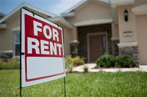Do You Have The Right Renters Insurance Policy?