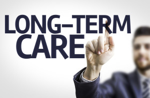 Save Money On Your Long Term Care Insurance