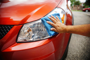 Cleaning Your Car Is More Important Than You Think