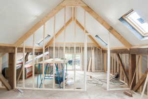 Renovations with the Best ROI