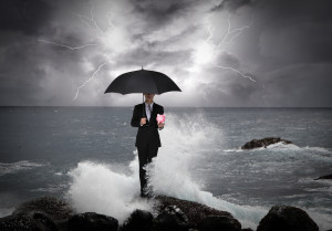 Umbrella Insurance Texas
