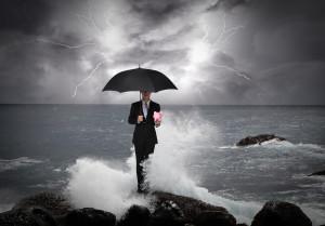 Umbrella Insurance Texas