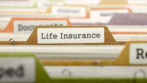 Life Insurance TX