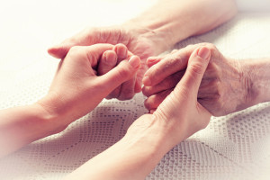 What You Need to Know About Hospice Care