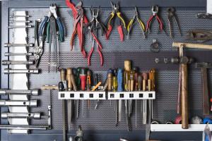 Vehicle Owner Tools TX