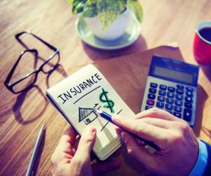 Home Warranty vs. Homeowners' Insurance