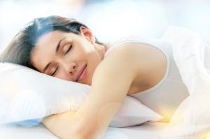 National Sleep Awareness Week 2016