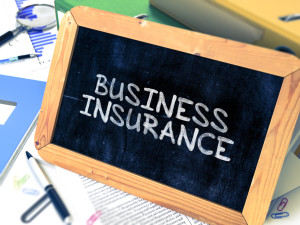3 Small Business Insurance Coverage You Should Have