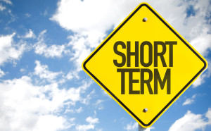 How Long Should My Term Life Insurance Policy Last?