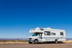 FAQ: RV Insurance EditionFAQ: RV Insurance Edition