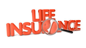 When Is it OK to Make Your Spouse Get Life Insurance?
