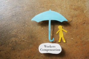 A Business Owner's Guide to Workers' Compensation