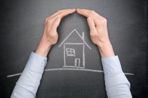 How to Perform a Home Energy Audit