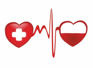 American Heart Month: Of What to be Aware