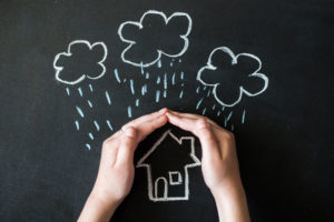 Protect Your Home From Spring Weather