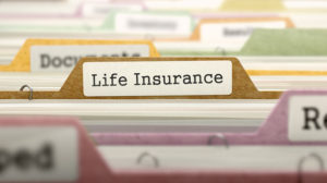 May 2: National Life Insurance Day