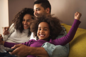 Tips for Buying Life Insurance