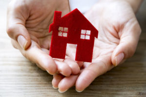 What Is Protected by Homeowners Insurance