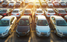 Tips to Improve Your Car's Fuel Efficiency