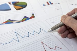 Biggest Threats to Your Small Business's Bottom Line