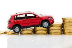 How to Maintain Your Car's Value