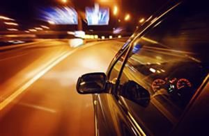 Important Tips for Driving at Night
