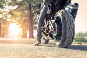 What You Need to Know Before Buying a Used Motorcycle