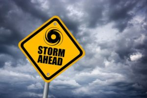Emergency Preparedness: Tips for First-Time Renters