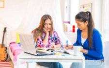 How Small Businesses Can Appeal to Millennials