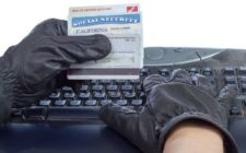 Protect Against Identity Theft