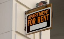 Check These Things Before Signing that Apartment Lease