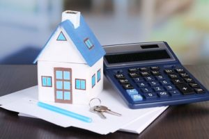 Understanding the Figures Important to Your Home Insurance