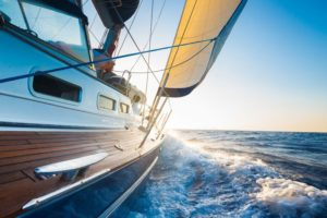 Questions to Ask Before Getting Boat Insurance