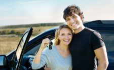 Tips for Selecting the Right Car