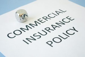 What to Do When Getting New Business Insurance