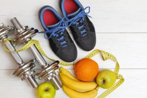Stay Motivated This Summer with These Exercise Tips