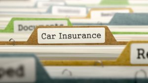 Car Insurance Vs. Car Warranties