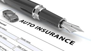 Are You Underinsured When It Comes to Your Auto Insurance?