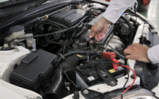 Tips to Keep Your High-Mileage Vehicle Running Smoothly