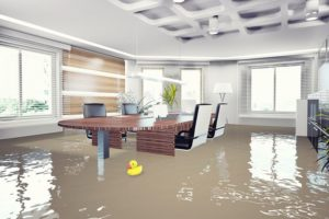 Emergency Planning for Your Small Business