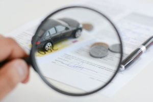 The Impact of Canceling Your Auto Policy