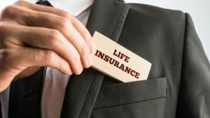 Life Insurance for Small Business Owners