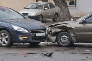 These Bad Habits Make Texas Roads More Dangerous