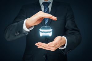 Things to Consider When Securing Auto Insurance