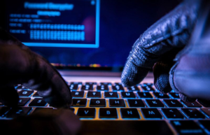 The Truth Behind Common Small Business Cyber Myths