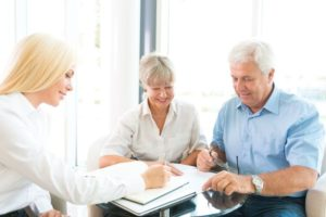 Knowing When It's Time to Review Your Life Insurance