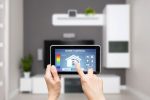 Why You Should Get a Smart Home Security System